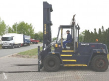 Hyster H12.00XL Forklift