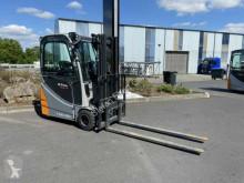 vysokozdvižný vozík dieselový vysokozdvižný vozík Still