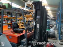 Toyota FBMF20 Forklift