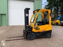 Hyster H1.8FT used gas forklift