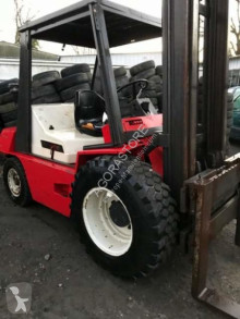 кар Manitou