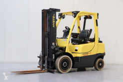кар Hyster H2.5FT