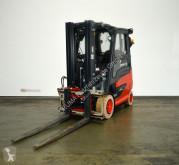 Chariot électrique Linde E 30/600 H/387