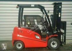 vysokozdvižný vozík Hangcha A4W30