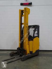 Jungheinrich etv214 Forklift used