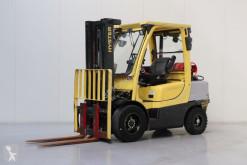 chariot élévateur Hyster H3.5FT