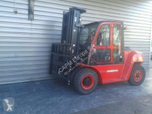 Hangcha XF70 new gas forklift