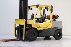chariot élévateur Hyster H5.5FT