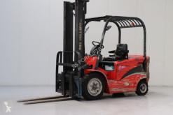 heftruck nc MAX - EB30-M0J72