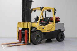 кар Hyster H5.5FT