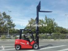 Chariot électrique Hangcha A4W50-E