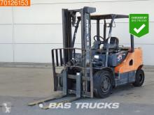 Doosan D40 SC-5 5,8 tons Forklift
