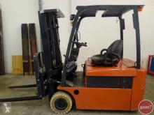 chariot élévateur Nissan GN01L16HQ