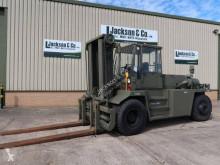 Valmet 1612HS 4x4 16 Ton Forklift