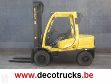 Hyster H 4.0 FT5 Forklift used