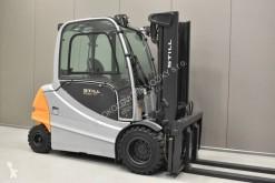 Still RX 60-45 /29982/