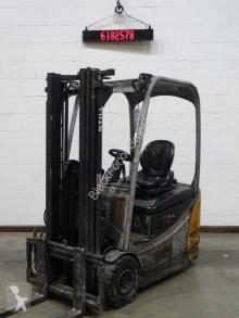 chariot élévateur Still rx50-15