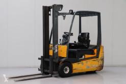 Vysokozdvižný vozík Jungheinrich EFG DFAC 16 ojazdený