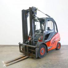 Linde H 50 D/394-02 EVO