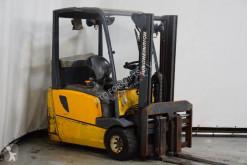 Jungheinrich EFG220 el-truck brugt