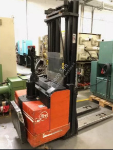 BT electric forklift LSF 1250/11