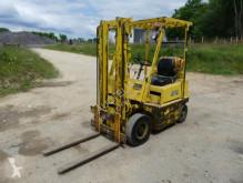 heftruck TCM FG15 N2/M400-25