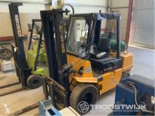 nc H3.00XMX Forklift