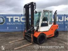 Dantruck DK 7620 Forklift