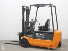 Still R20-18 Forklift