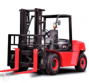 Vysokozdvižný vozík dieselový vysokozdvižný vozík Hangcha XF70