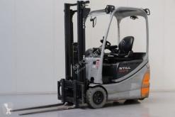løftetruck Still RX20-16
