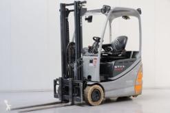 chariot élévateur Still RX20-16