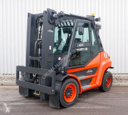 Linde H 70 D/396-03 EVO chariot diesel occasion