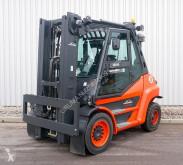 Linde H 70 D/396-03 EVO naftový vozík použitý