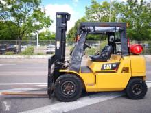 Caterpillar GP40K