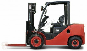 Hangcha XF30 wózek diesel nowy