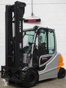 heftruck Still rx60-50/600