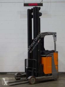 Still Forklift fm-x14
