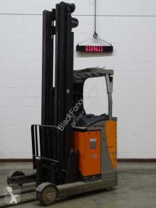 carrello elevatore Still fm-x14