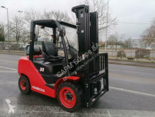 Hangcha XF30 new gas forklift