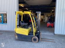 Hyster J1.6XN, Heftruck, 1,6 ton, elektro chariot électrique occasion