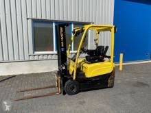 Hyster J 1.60 XM T, Heftruck, elektro, 1.6 ton chariot électrique occasion