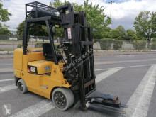 Carrello elevatore a gas Caterpillar GC45K