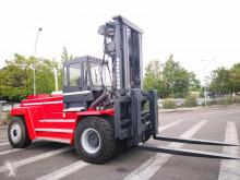 Svetruck 25120-42 chariot diesel occasion