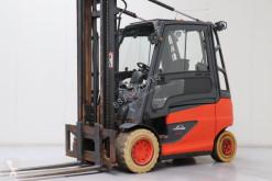 heftruck Linde E45H-01/600