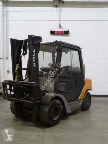 Still r70-50t Forklift