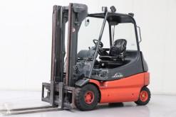 heftruck Linde E25/02