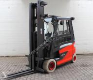 Chariot électrique Linde E 30/600 HL/387 EVO