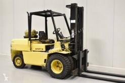 Hyster H 5.00 XL /31355/