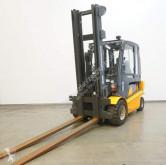 Jungheinrich EFG550